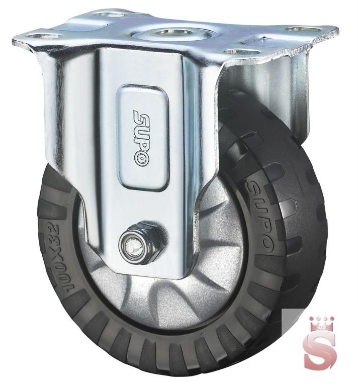 C03S-XX-40-351