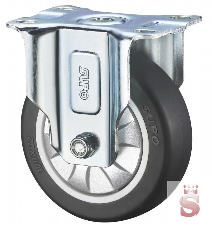 C03S-XX-40-311