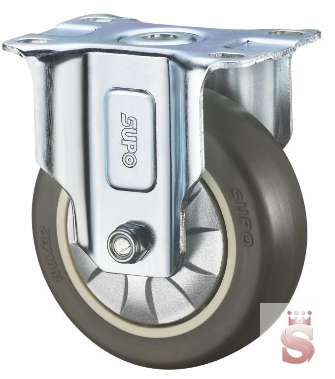 C03S-XX-40-411