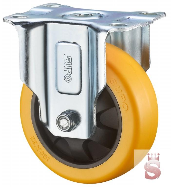 C03S-XX-40-222