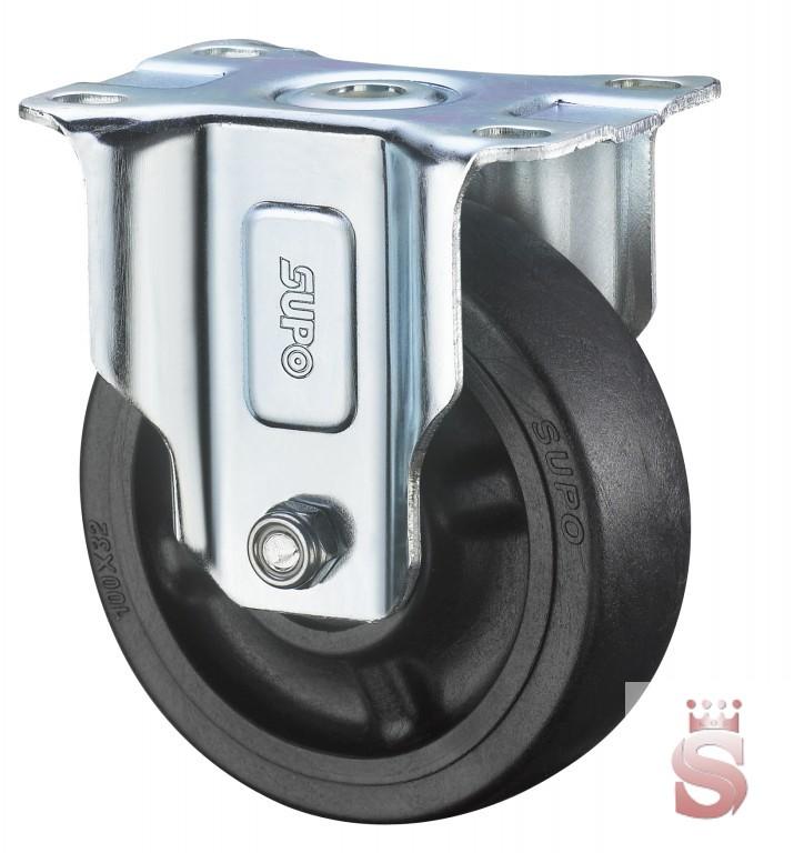 Z03S-XX-75-633