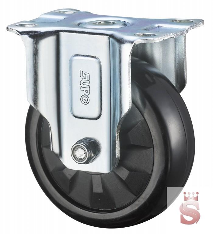 Z03S-XX-75-733