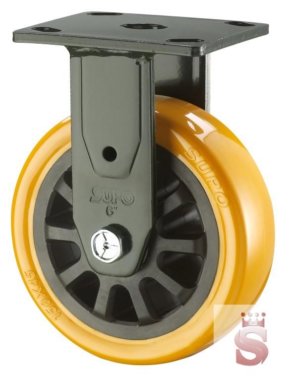 J07S-XX-100-222