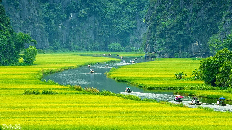 华闾-三谷当天旅游