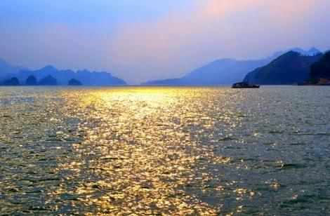 MAI CHAU – HOA BINH LAKE 3 DAYS 2 NIGHTS