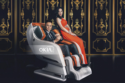 Is OKIA massage chair good?