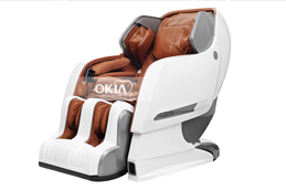 Select a massage chair effectively