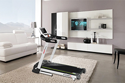 Advantages between treadmill and indoor bike