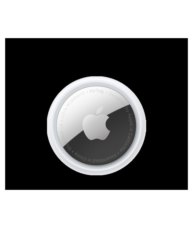 Apple AirTag - Chính Hãng -