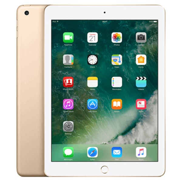 IPAD GEN 6 2018 32 GB 9.7