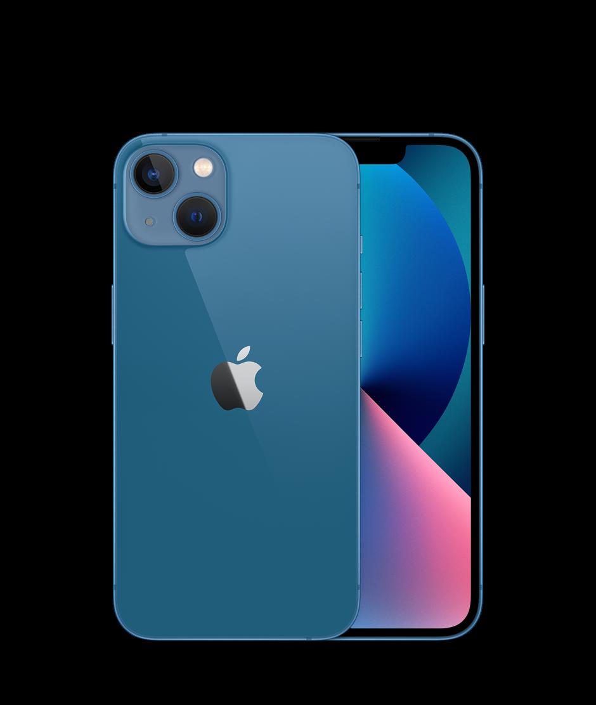 iPhone 13 - 512 GB - NEW - CHÍNH HÃNG VN/A
