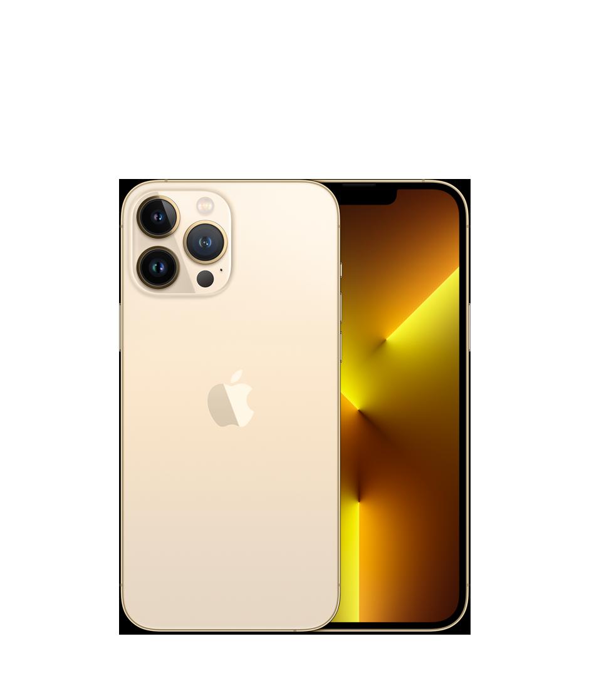 iPhone 13 Promax - 128 GB - NEW - CHÍNH HÃNG VN/A