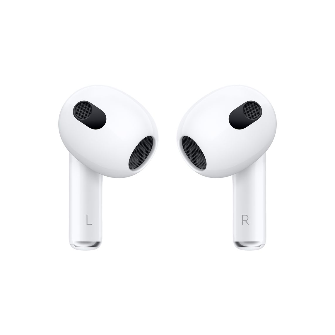 Tai Nghe Apple AirPods Gen 3 - Chính Hãng -