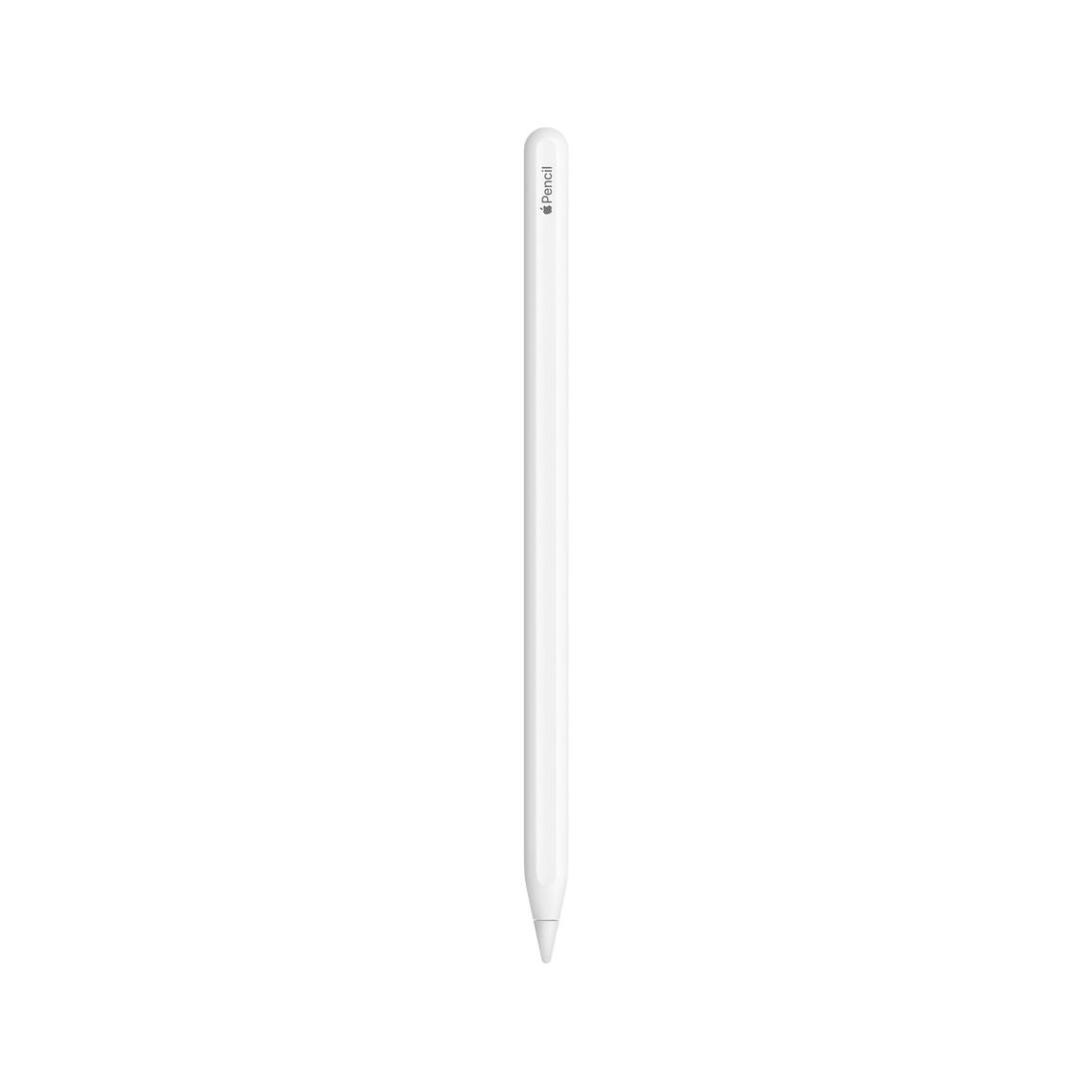 Bút Apple Pencil 2 - Chính Hãng -