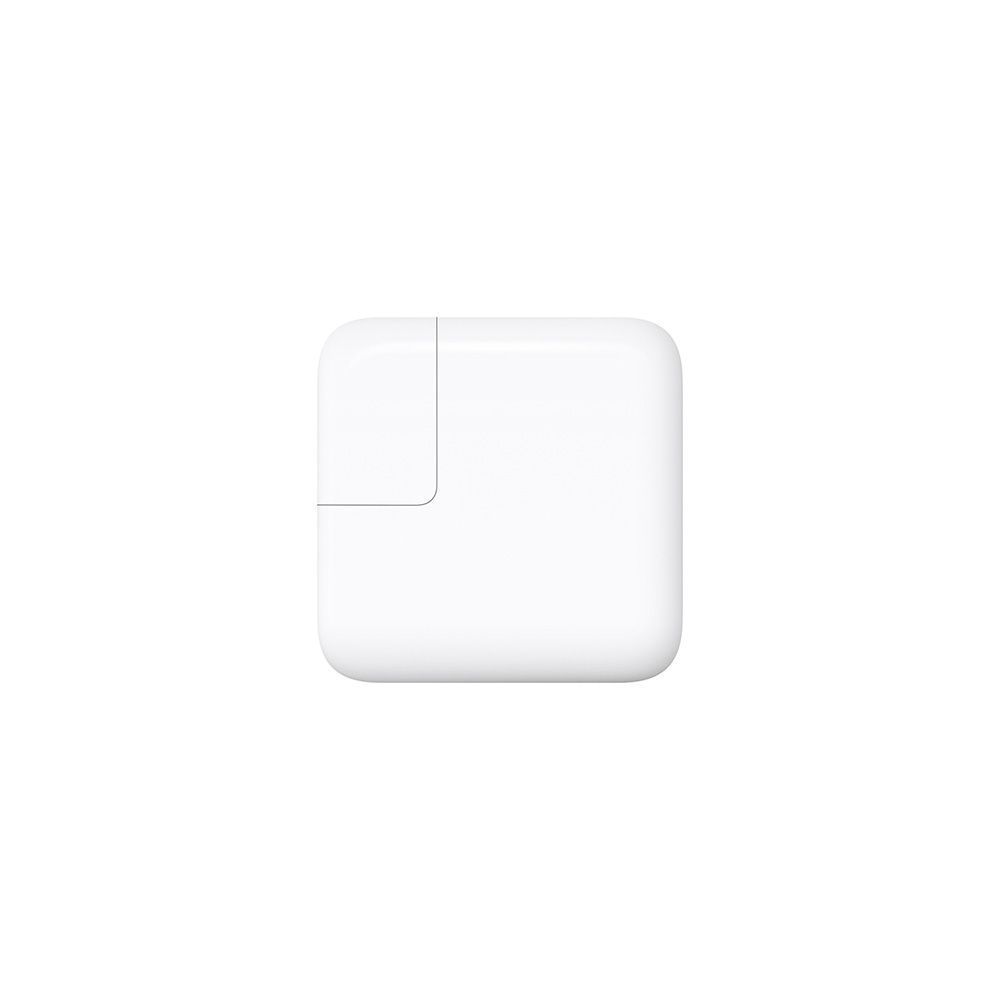 Củ sạc Macbook USB - C ( 87W )