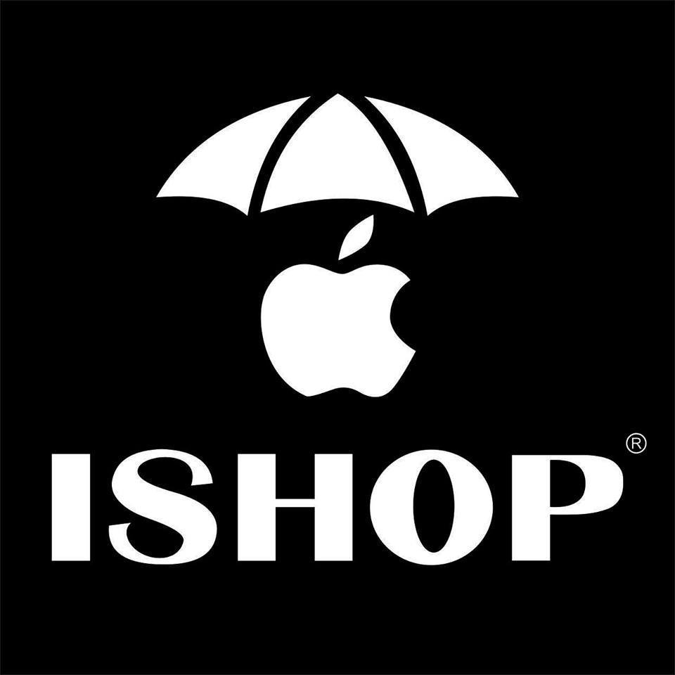 https://www.facebook.com/www.ishopmobile.vn/
