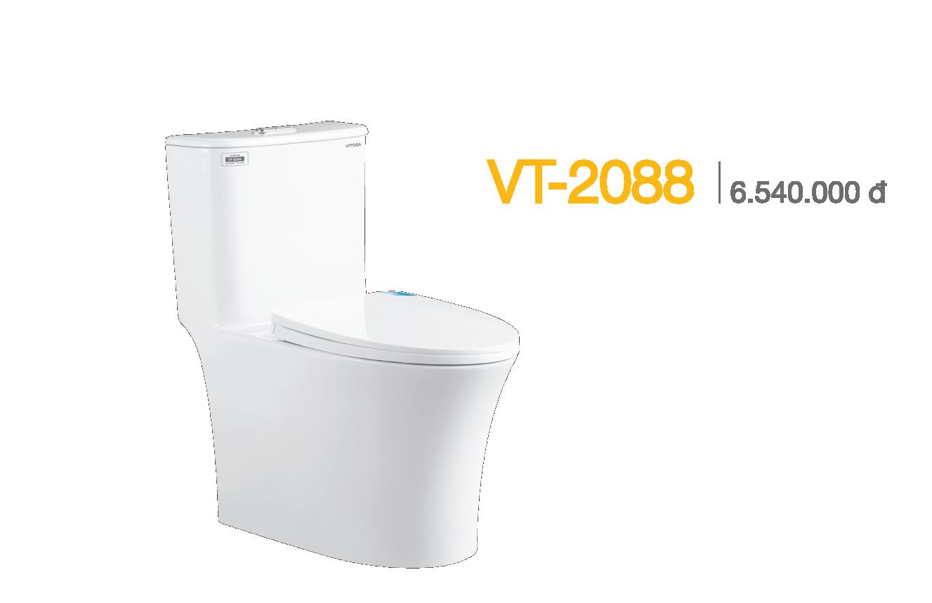 VT-2088