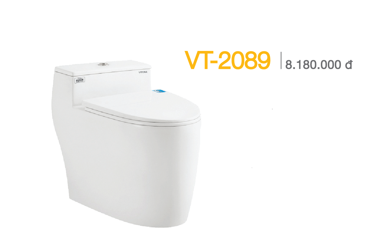 VT-2089