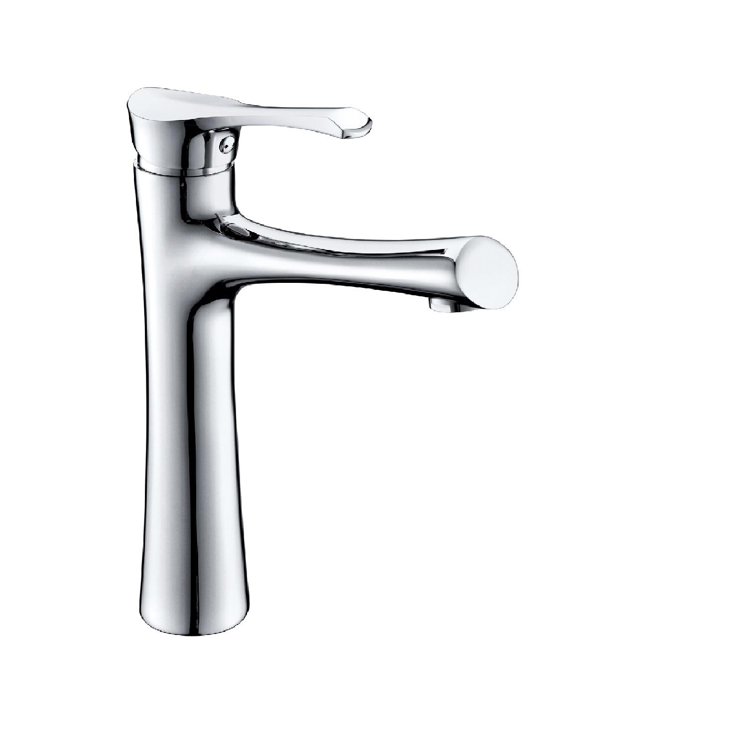 Vòi lavabo G21001-1