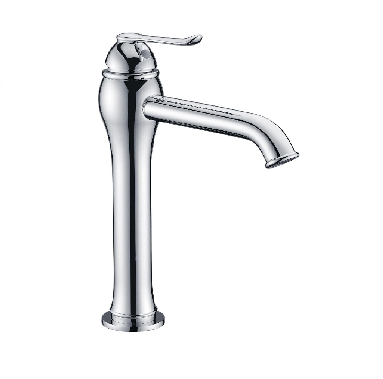 Vòi lavabo G93001-1