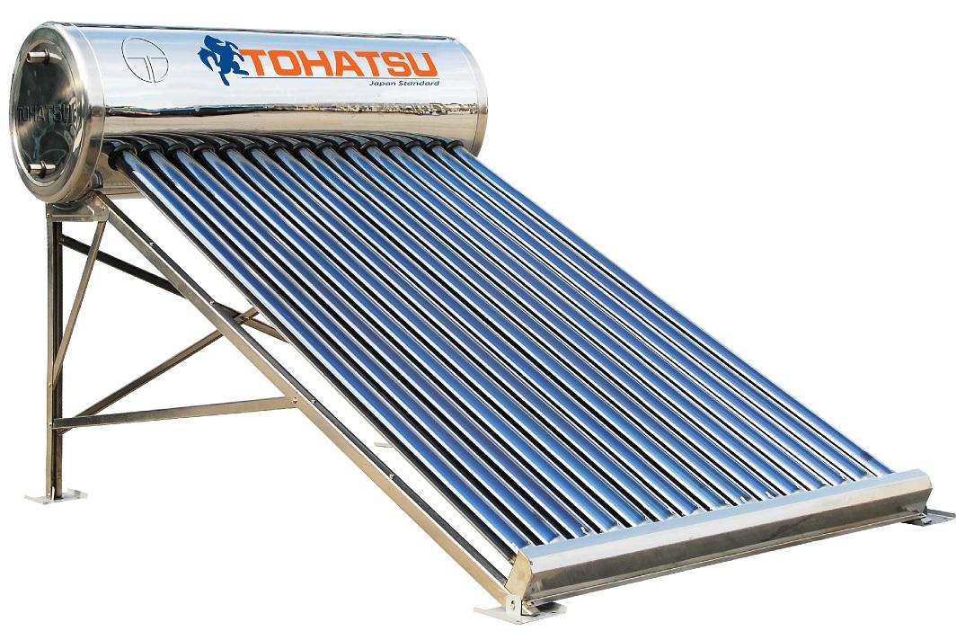 NLMT TS-N01-12