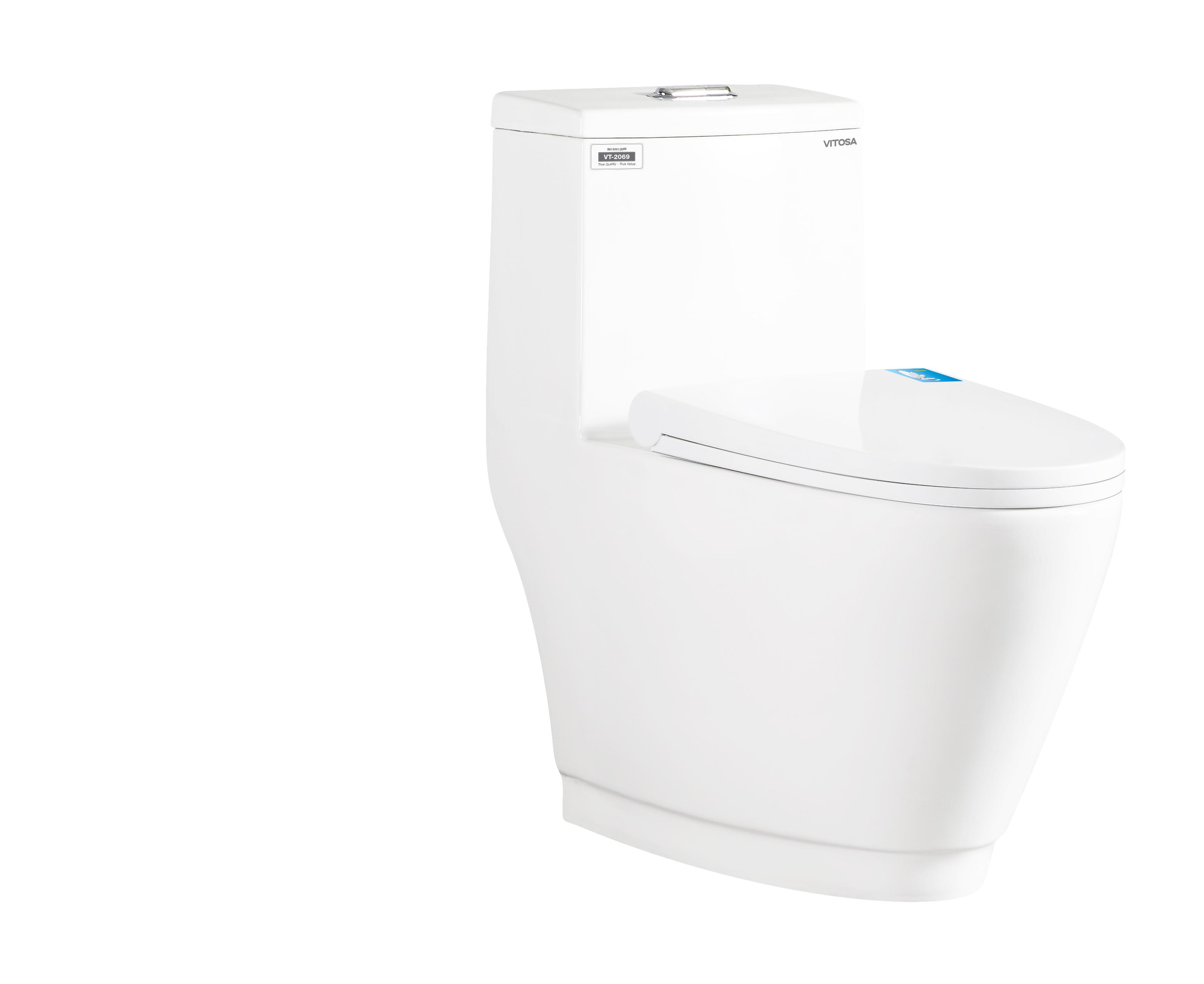 MÃ VT-2069