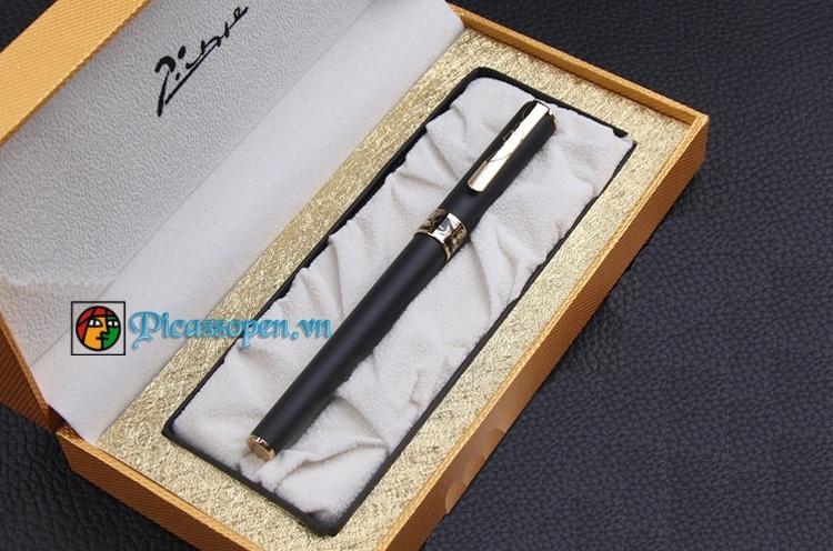 Bút cao cấp Picasso làm bút ký, quà tặng bút ý nghĩa