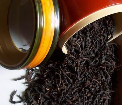 7 lý do sử dụng hương Herbal Shisha 3