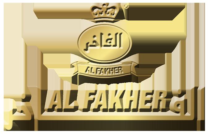 Al Fakher Shisha