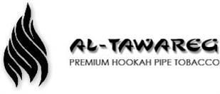 Al Tawareg Shisha