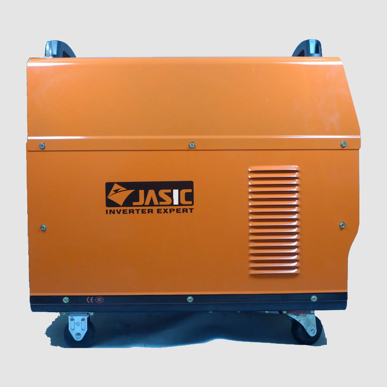 Máy cắt (Kim loại) công nghệ hồ quang Plasma Cut-160 (J47)
