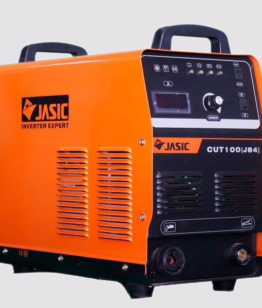 Plasma Cut-100 (J84)