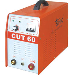 Máy cắt Plasma CUT-60
