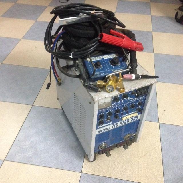 máy hàn 3 chức năng , tig ,que , cắt plasma
