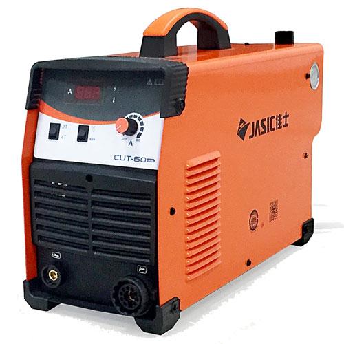 Máy cắt (Kim loại) công nghệ hồ quang Plasma Cut-60 (L204, 380V)