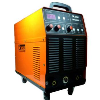Máy hàn bán tự động MIG-500 (J8110)