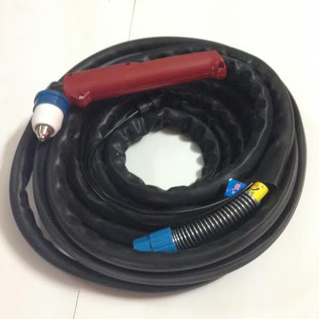 dây cắt plasma P80 -10M loại tốt