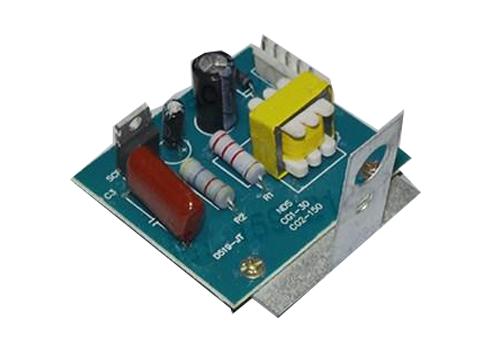 Board điều khiển tốc độ động cơ CG_130