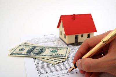 Bí quyết xây nhà tiết kiệm chi phí