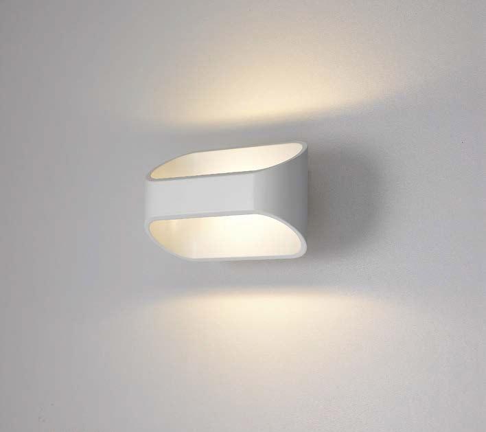 Kết quả hình ảnh cho đèn tường LWA 907