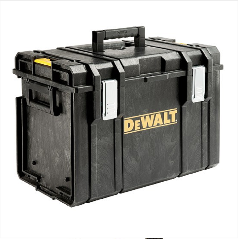 Thùng Nhựa Dewalt 1- 70-323 Dewalt 1-70-323