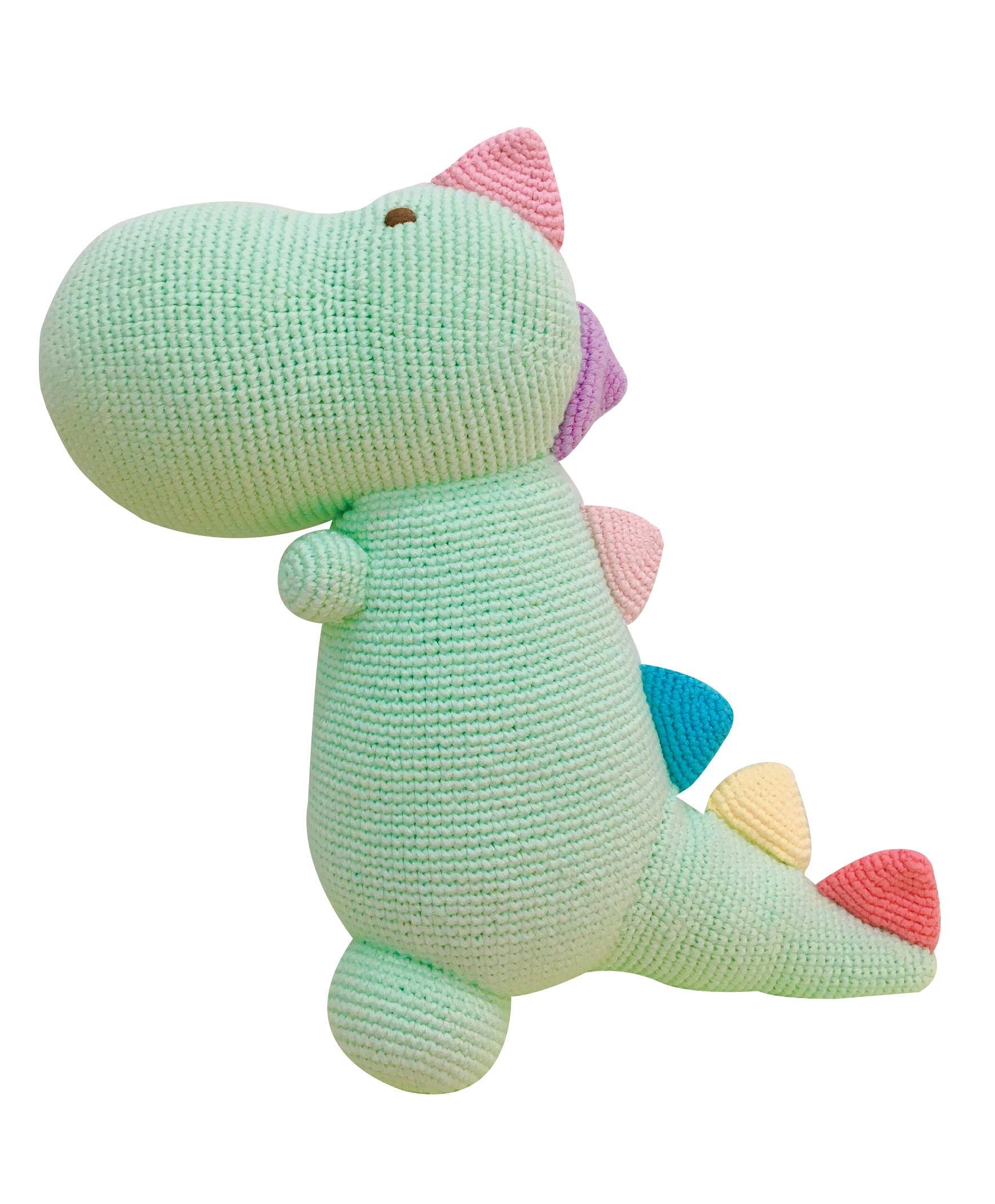 Baby Dinosaur TuTu