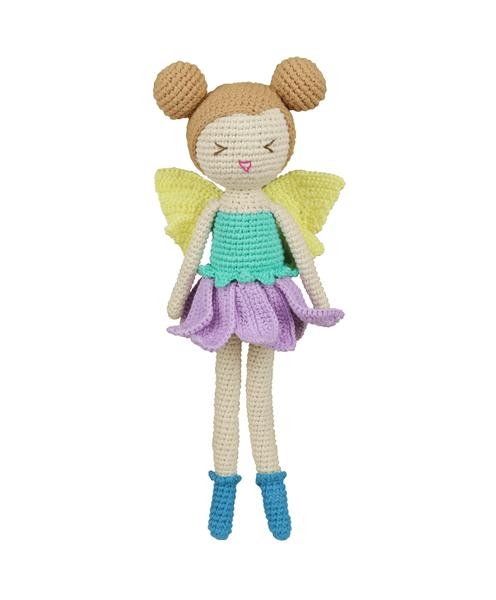 Fairy Doll Alice