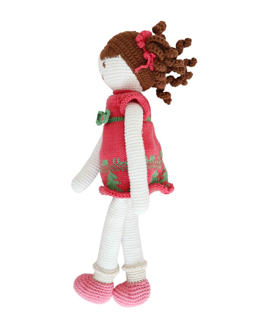Merry Doll