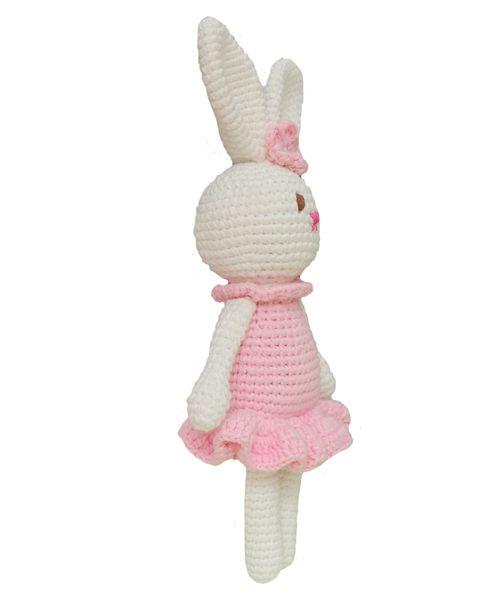 Cherry Bunny
