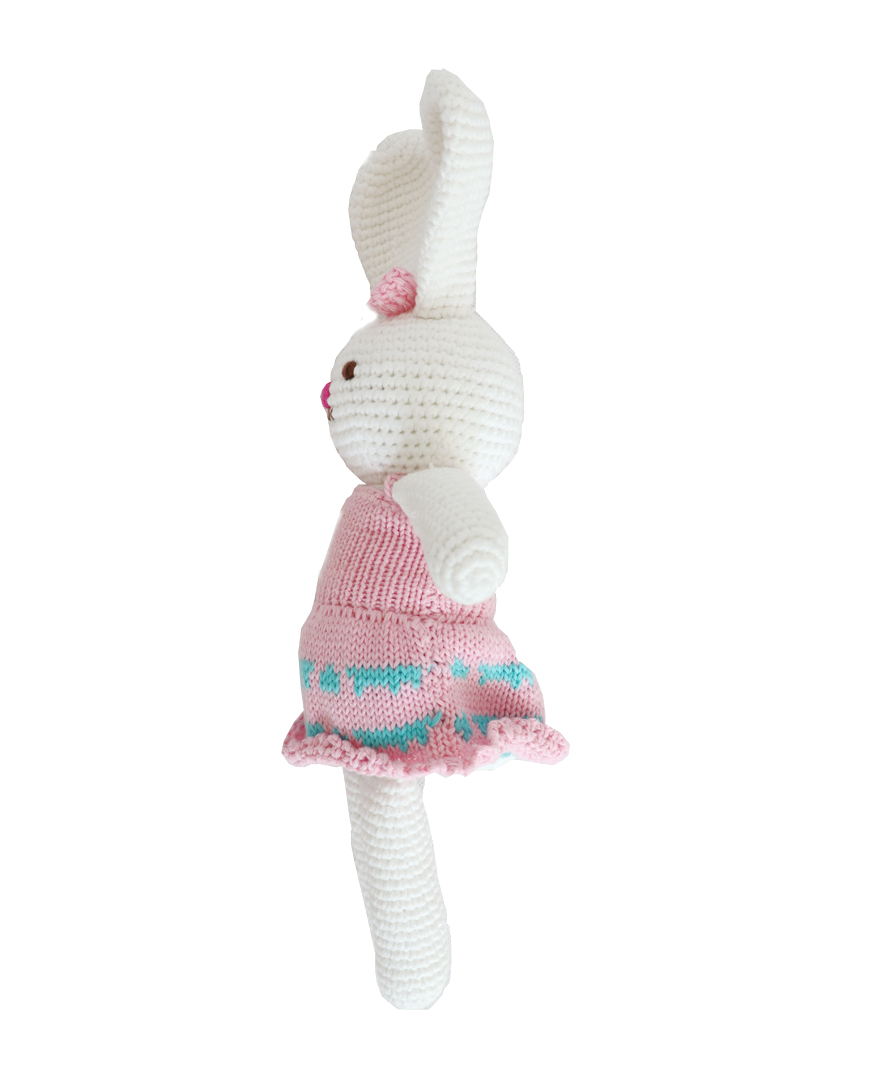 TiTa Bunny
