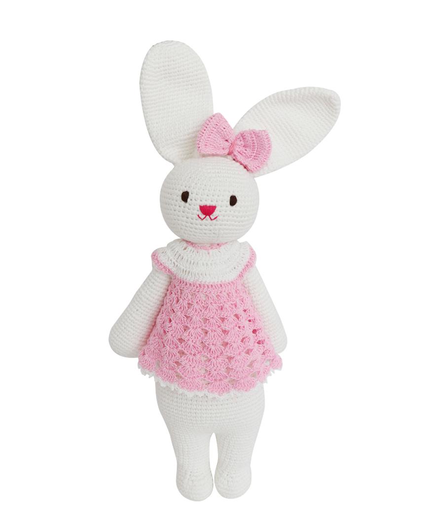 Kayla Bunny