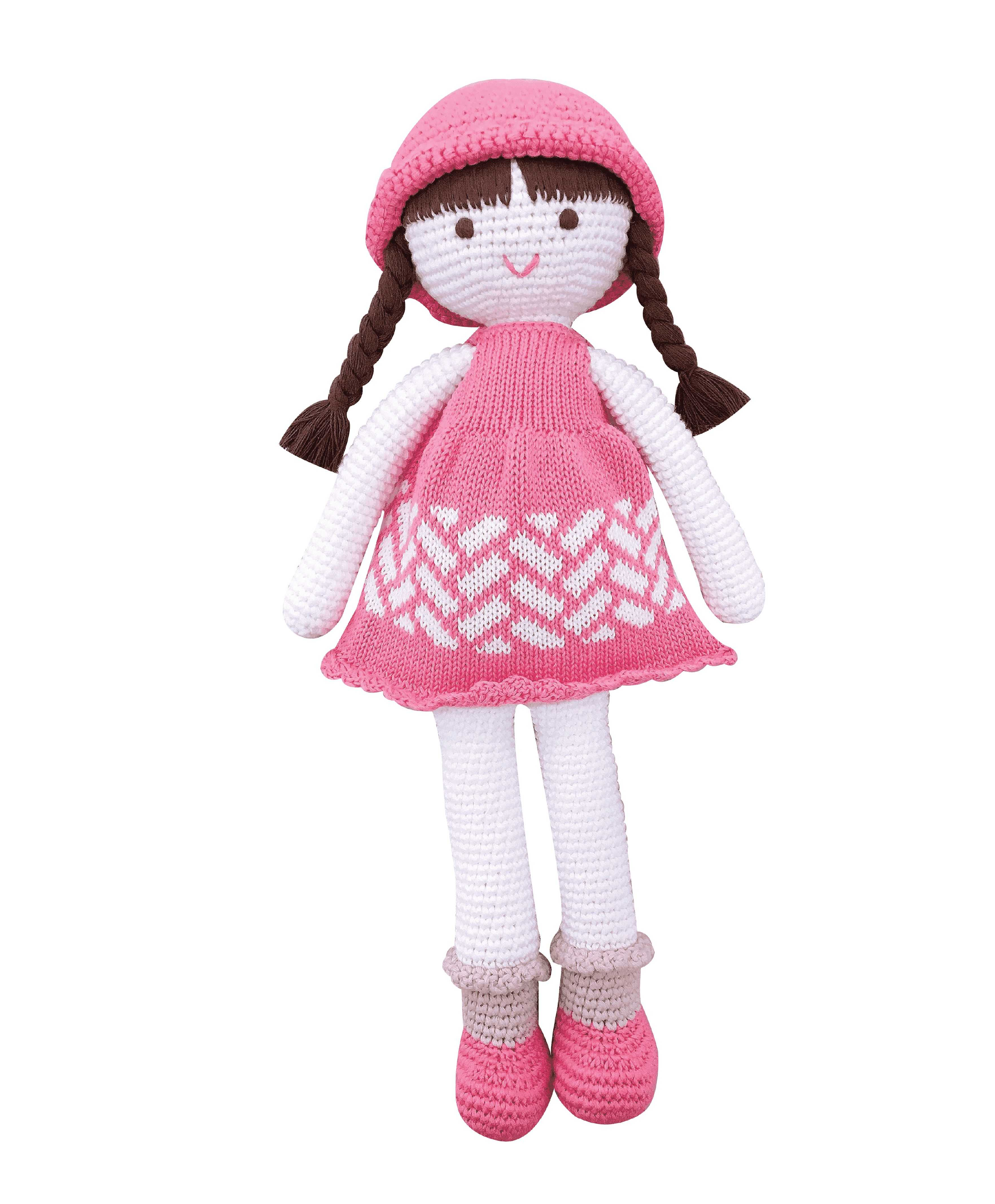 Vida Doll