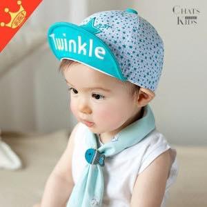 Mũ sao Twinkle