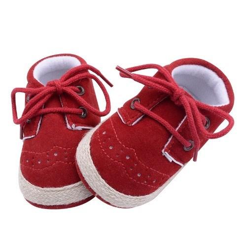 Giày tập đi M23